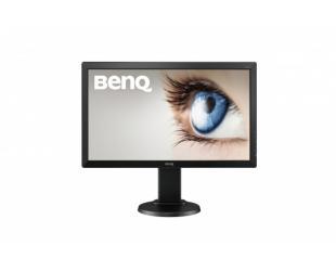 """Monitorius Benq BL2405PT 24"""""""