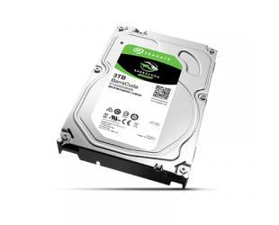 Standusis diskas SEAGATE ST1000DM010 3.5, 1TB