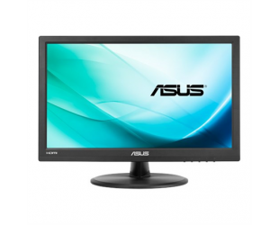 """Monitorius Asus Touch LCD VT168N 15.6"""""""