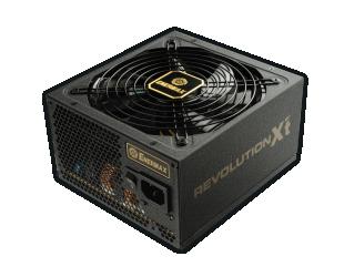 Maitinimo blokas Enermax ERX750AWT, 750W