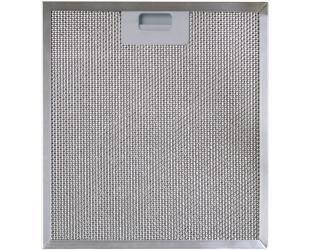 Metalinis filtras CATA 02800904, 1 vnt, skirtas GC DUAL 45