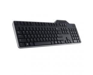 Klaviatūra Dell 580-AFYX EST, laidinė
