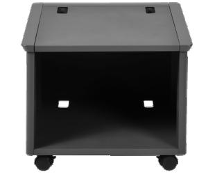 Įkroviklis Lexmark 40C2300 Adjustable Stand
