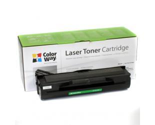 Toneris ColorWay Econom Toner Cartridge, Black, Samsung MLT-D1042S