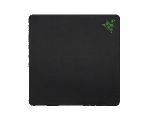 Žaidimų pelės kilimėlis Razer Gigantus Elite Soft RZ02-01830200-R3M1