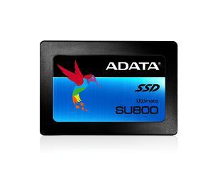 SSD diskas ADATA ASU800SS-1TT-C, 1024 GB
