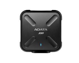 Išorinis diskas ADATA SD700 256GB