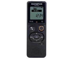 Diktofonas Olympus Digital VN-541PC  Black