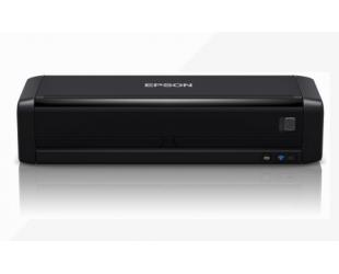 Skeneris Epson WorkForce DS-360W