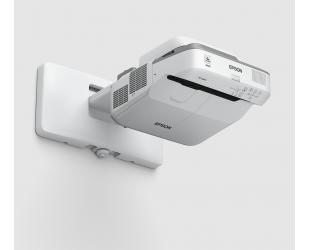 Projektorius Epson EB-685W