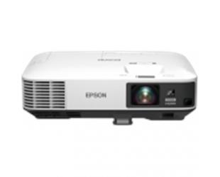 Projektorius Epson EB-2165W