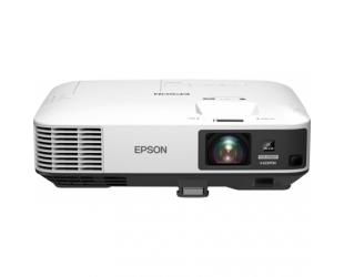 Projektorius Epson EB-2255U