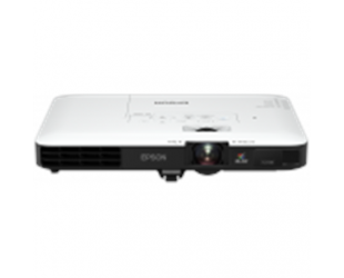 Projektorius Epson Mobile Series EB-1795F Full HD, WiFi