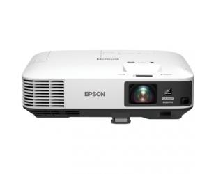 Projektorius Epson Installation Series EB-2265U WUXGA, WiFi