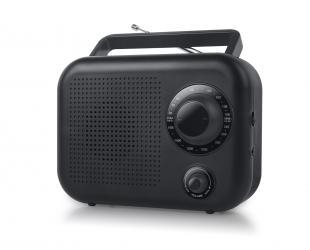 Radijo imtuvas New-One Portable radio 2 ranges R210