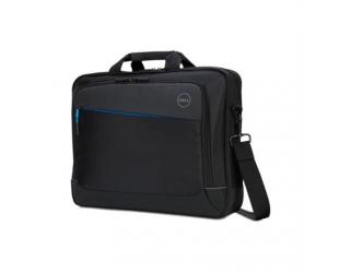 "Krepšys Dell Professional 460-BCFK 15"" Black"