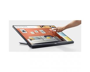 """Monitorius Dell Touch P2418HT 23.8"""""""