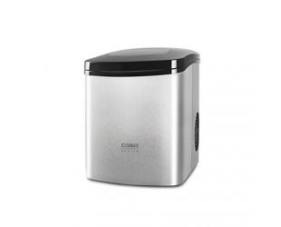 Ledukų gaminimo aparatas Caso IceMaster Ecostyle 3304 150W, 1,7L