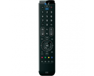 TV pultas ONE For ALL 2, Universal TV Essence 2
