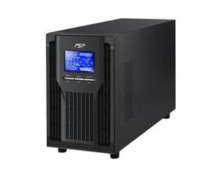 Nepertraukiamo maitinimo šaltinis Fortron CHAMP 3K TOWER 3000VA, 2700W, 300 V