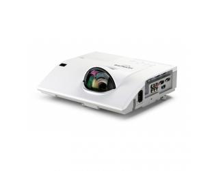 Projektorius Hitachi CP-CX301WN