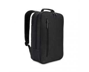 """Kuprinė Dell Premier Slim 460-BCFQ 15"""" Black"""