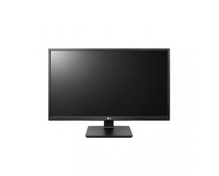 """Monitorius LG 24BK550Y-B 23.8"""""""
