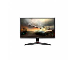 Monitorius LG 24MP59G-P 23.8""