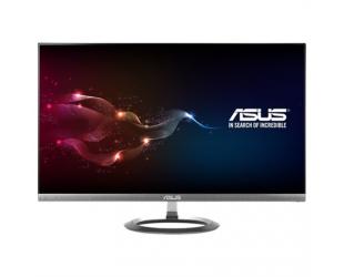 """Monitorius Asus Designo LCD MX25AQ 25"""""""