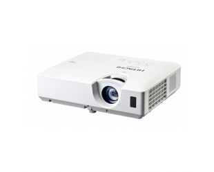 Projektorius Hitachi CP-WX3042WN