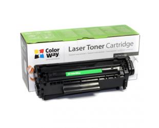 Toneris ColorWay CW-H531CEU Laser, Blue
