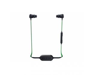 Žaidimų ausinės Razer RZ04-01930100-R3G1