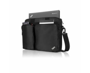 "Kuprinė Lenovo ThinkPad 3-in-1 Case 14.1"" Black/"