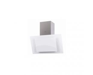 Gartraukis CATA THALASSA 900XGWH/D 90 cm White