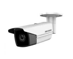 IP kamera Hikvision DS-2CD2T85FWD-I8 F4 Bullet  8 MP