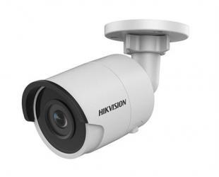 IP kamera Hikvision DS-2CD2085FWD-I F4 Bullet  8 MP