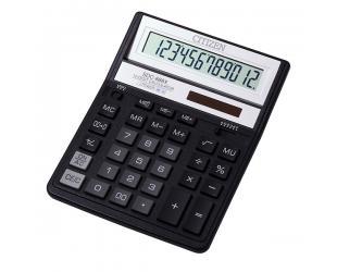 Skaičiuotuvas Citizen Calculator SDC 888XBK