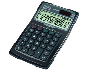 Skaičiuotuvas Citizen Calculator WR 3000