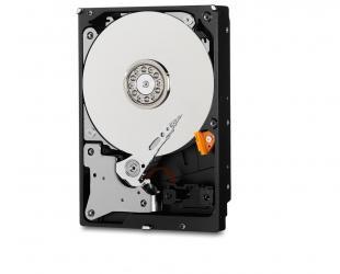 Standusis diskas WD WD30PURZ, 3 TB