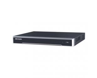 NVR tinklinis įrašymo įrenginys Hikvision DS-7608NI-K2 8-ch