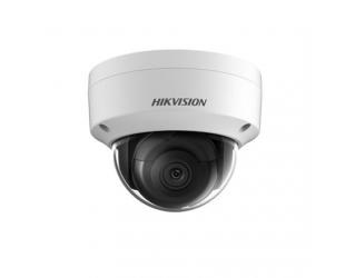 IP kamera Hikvision DS-2CD2185FWD-I Dome  8 MP