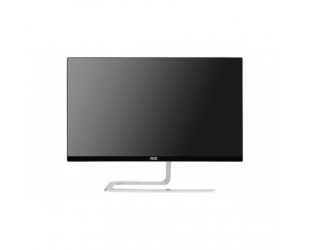 Monitorius AOC I2781FH 27""