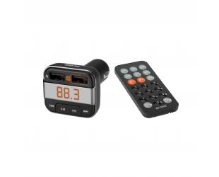 FM Transmiteris Acme F330 Bluetooth