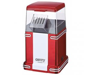 Popcorn spragėsių aparatas Camry CR 4480