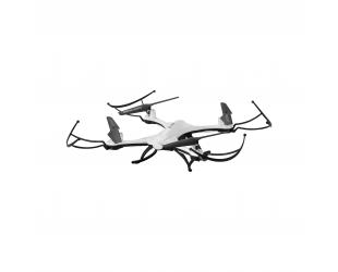 Dronas Acme Unbeatable X8300