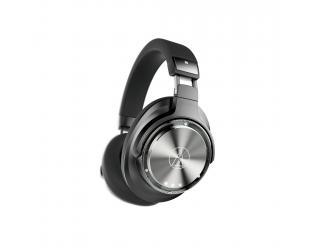 Ausinės Audio Technica ATH-DSR9BT apgaubiančios ausis, belaidės, su mikrofonu