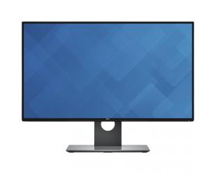 """Monitorius Dell U2717D 27"""""""