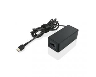 Įkroviklis Lenovo Standard AC Power Adapter Type-C USB, 5 - 20 V, 45 W