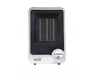 Šildytuvas Mill HT600, 600 W