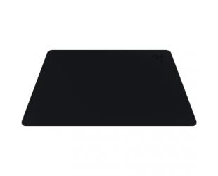 Žaidimų pelės kilimėlis Razer RZ02-01820500-R3M1